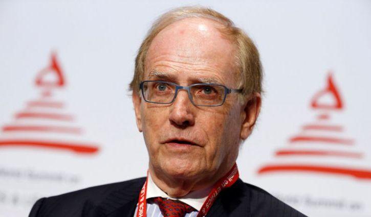 WADA снова обвинила российских атлетов в приеме допинга