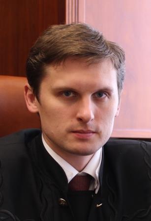Лаптев Василий Андреевич