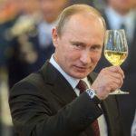 Силуанов назвал мешающие росту реальных доходов россиян факторы