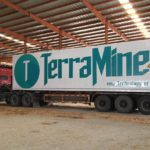 TerraMiner запустил второе ICO