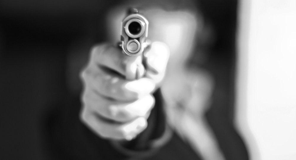 В США вооруженный преступник напал на посетителей ночного клуба, открыв огонь по толпе