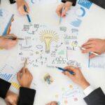 Секреты развития предпринимателей