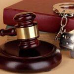 Решение Верховного суда может спровоцировать массовые увольнения государственных служащих