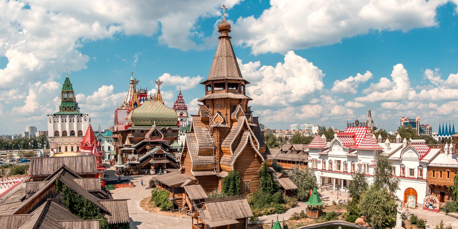 Схема МЦК Москвы - интересные станции