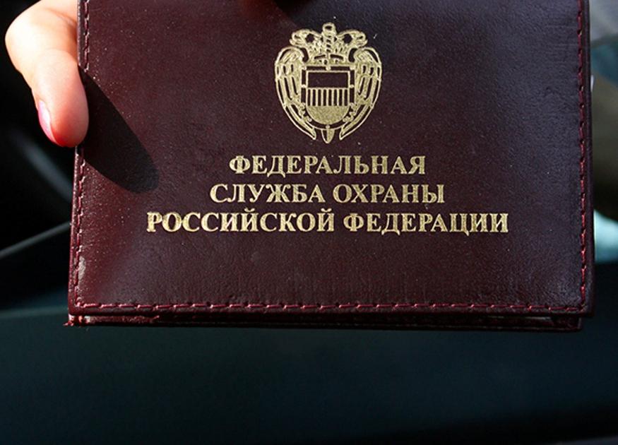 «Дело Гончарова»: 5 лет за пробитую шину