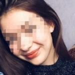 Омские врачи отправили школьницу, сбитую пьяным водителем, умирать домой