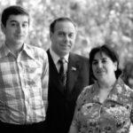 Спрут по-азербайджански Как строилась и развивалась теневая финансовая империя Ильхама Алиева