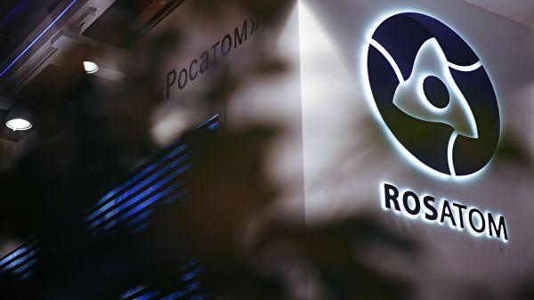 В «Росатоме» сообщили детали взрыва при испытаниях ракеты