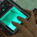 Сбербанк внедряет биометрическую технологию оплаты в магазинах