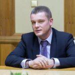 Радченко Станислав Николаевич — нарушать закон ради чулана? Серьезно? Позорище