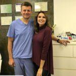 Пластический хирург рассказал о работе с участницами «Дом-2»