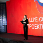 «ТОП Лучших социальных проектов России 2020!»: Объявлены результаты