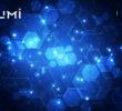 Блокчейн-экосистема UMI: мгновенные переводы, многофункциональные смарт-контракты, выгодный стейкинг