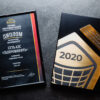 Объявлены лауреаты ежегодной премии «Права потребителей и качество обслуживания – 2020»
