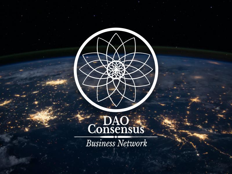 DAO Consensus проводит масштабную конференцию Decentralized Finance Global Summit 2020