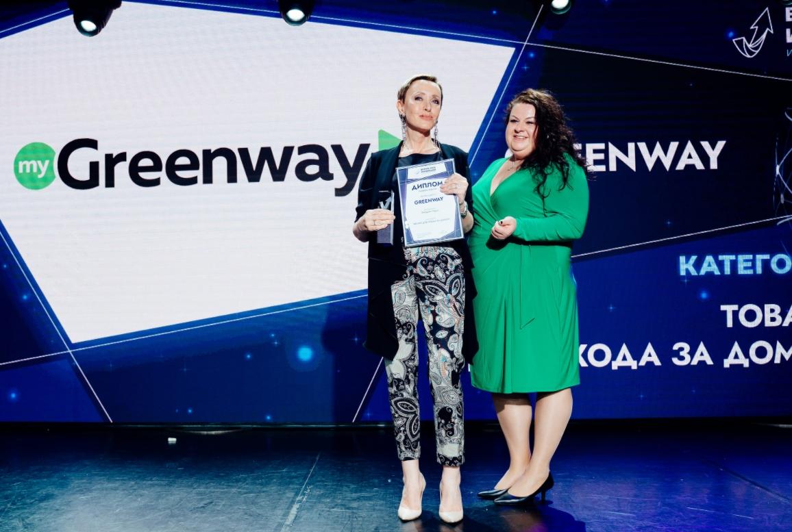 Время победителей: объявлены Лауреаты юбилейной X Премии «Время инноваций-2020»