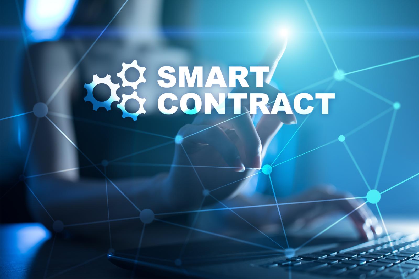 Аудит смарт-контрактов: чем полезна услуга?