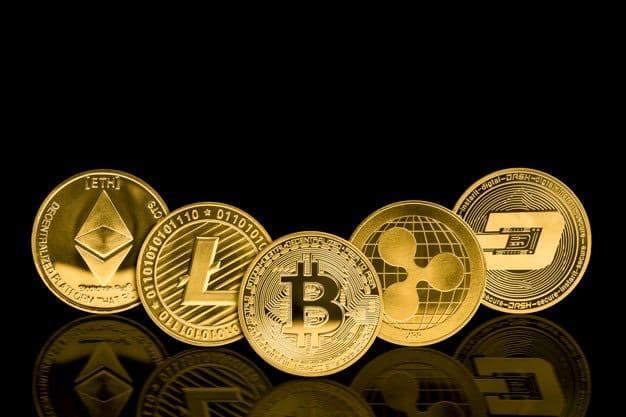 123change: обзор сервиса обмена криптовалют